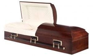 Atlantic Casket